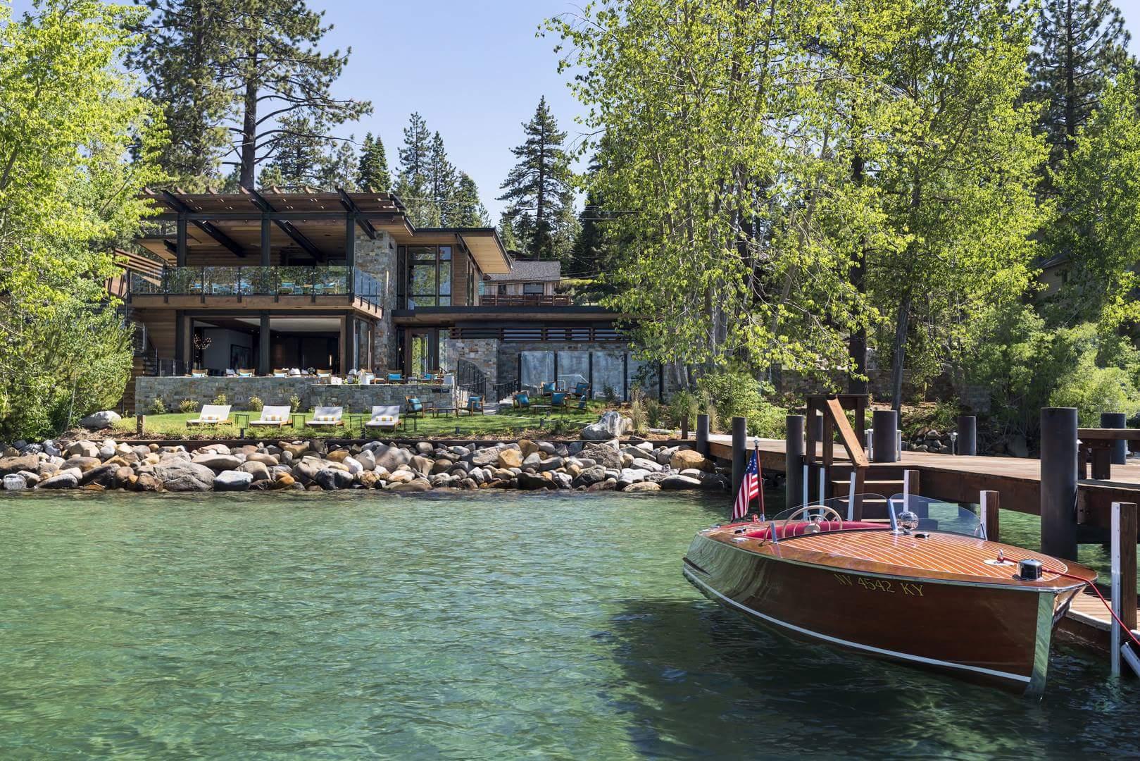 The Hamptons Caliraya Twin Lakes Tagaytay Website